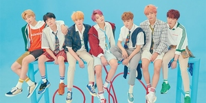BTS Takes ARMYPEDIA to Spotify!