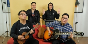 Decoding The Lyrics: Itchyworms on Gusto Ko Lamang Sa Buhay and Di Na Muli
