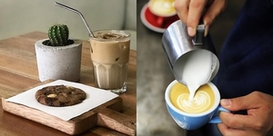 10 Places Where You Can Get Third Wave Coffee in Metro Manila