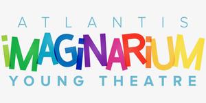 Madagascar: A Musical Adventure Set to Launch Atlantis Imaginarium Young Theatre