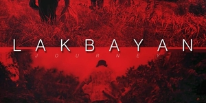 Discordant Fractions: a review of Sinag Maynila's opening film 'Lakbayan'