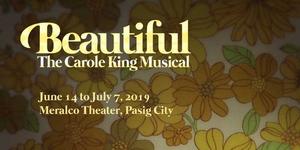 Beautiful The Carole King Musical