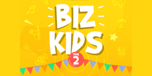 Commercenter Alabang to stage BIZ KIDS 2019 for kiddie entrepreneurs