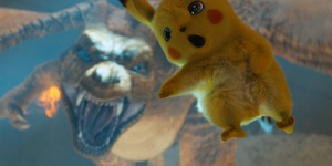'Pokémon: Detective Pikachu' Earns an Impressive P56.7-M PH Box Office Haul in 4 Days