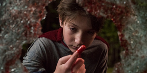 'Brightburn: Son of Evil': A Disturbed Child with Superhero Powers in a Different Kind of Horror Film