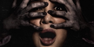 'Kuwaresma': a Great Horror Film and a Fantastic Showcase for Sharon Cuneta and John Arcilla
