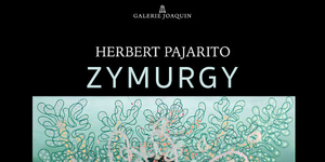 """Zymurgy"" by Herbert Pajarito"