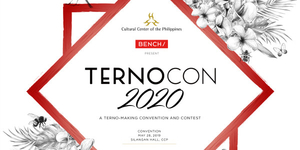 TernoCon 2020 Workshop