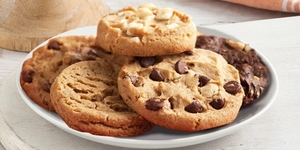 8 Cookies You Can Get For P55 or Below in Metro Manila