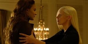 A Hollow End: A Review of 'X-Men: Dark Phoenix'