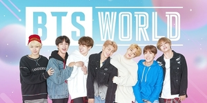New Mobile App 'BTS World' Lets ARMY Become BTS' Managers!