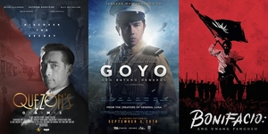 10 Filipino Films To Watch This Independence Day