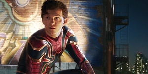 'Spider-Man: Far From Home' Explores What Home Is for Peter Parker