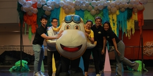 Cebu Pacific's Juan For Fun 2019 Brings Youth a Free Trip Around the Philippines