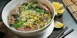 10 Places For Comforting Soups Perfect For The Rainy Weather