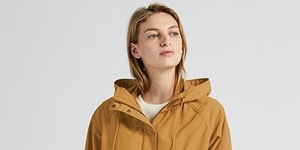 UNIQLO's Latest Outerwear Lineup is Perfect for this Shifting Weather