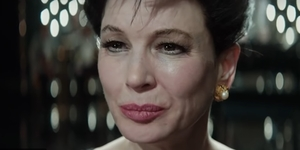 WATCH: 'Judy' Trailer Unveils Struggles of Hollywood Star Judy Garland