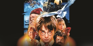 Harry Potter and the Sorcerer's Stone In Concert is Extended For Another Show!