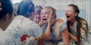 Ari Aster's Horror Film 'Midsommar' Is Coming To PH Cinemas This July!