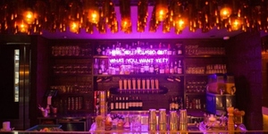 10 Bars in Metro Manila to Visit for Your Chill Mid-Week Drinks