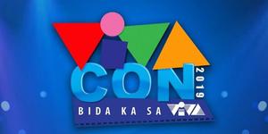 Viva Con: Bida Ka Sa Viva