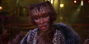 FIRST LOOK: The Trailer to the Musical-Fantasy Film 'Cats'