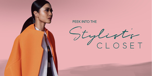 Stylist's Closet Serves Up Another Year of Style, Trends and Shopping at Ayala Malls