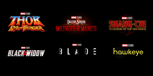 After Endgame: A Guide to Marvel Cinematic Universe Phase 4