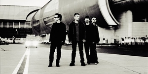 U2 is Set to Rock Manila This December!