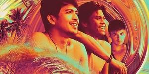 Cinemalaya 15 to Close with Kerwin Go's 'Mina Anud'