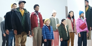 Check Out Uniqlo's Newest 2019 Fall/Winter Collection