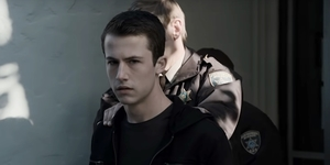 WATCH: '13 Reasons Why' Season 3 Final Trailer