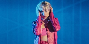 Carly Rae Jepsen's 'The Dedicated Tour' Comes to Manila This October!