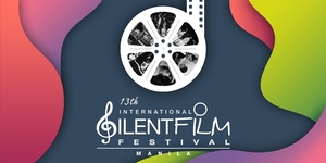 All the Films and Musical Acts to Catch in This Year's International Silent Film Festival
