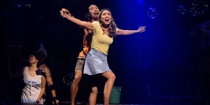 PETA's 'Rak of Aegis' To Give Back to Different Groups and Organizations