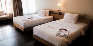 5 Reasons Why You'll Love Staying at Bohol's Amorita Resort