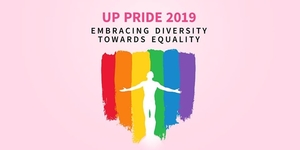 UP Pride 2019: Embracing Diversity Towards Equality