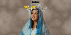Magnificat The Musical the New Staging