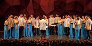 Alab Ng Musika: Wagi #galingNAMCYA