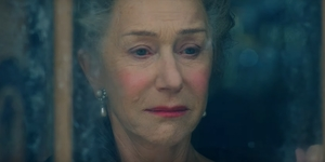WATCH: Full Trailer of HBO Limited Series 'Catherine The Great'