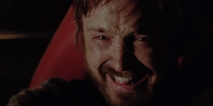 WATCH: 'Breaking Bad' Movie El Camino's Flashback Teaser Isn't Enchanted at All