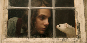 Original Series 'His Dark Materials' Set to Premiere on HBO this November
