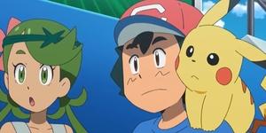 After 22 Years, Ash Ketchum Finally Becomes Pokemon Master