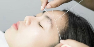 8 Brow Service Salons Around Metro Manila