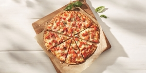 Claw 50% Discount with Langostino Lobster Pizza Promo at Red Lobster!