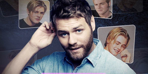 Romantic Intimate Concert with Brian McFadden