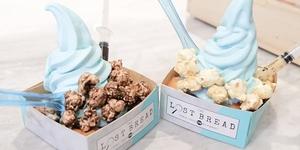 8 Places to Get Soft Serve Ice Cream in Metro Manila