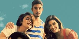 Drama Without Context: A Review of 'Ang Henerasyong Sumuko sa Love'