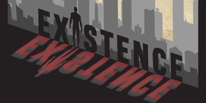 Airdance presents EX(I)Stence