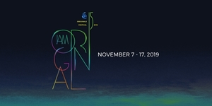 Cinema One Originals 2019: All The Films To Catch In This Year's Festival